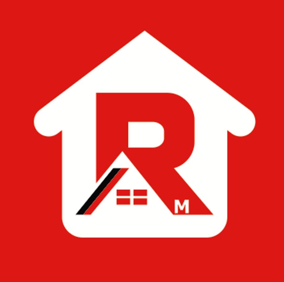 Realtors Albania